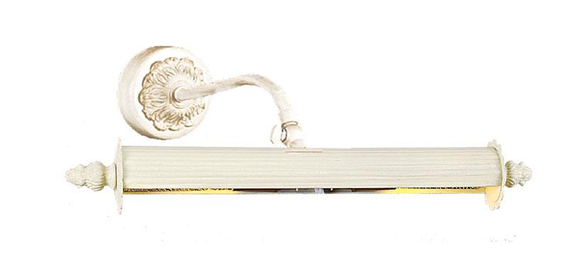 Светильник для картин или зеркал 1261-2W Favourite от Дивайн Лайт