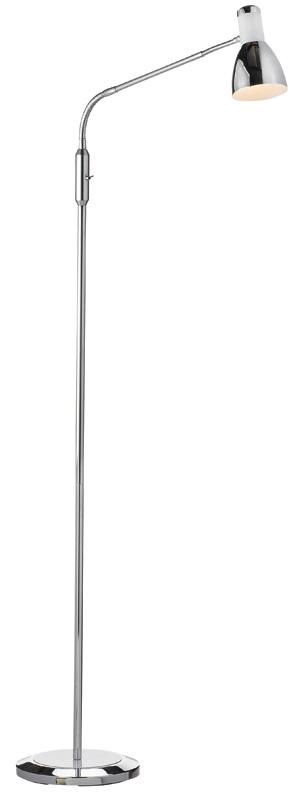 Светильник напольный 102316 MarkSojd&LampGustaf