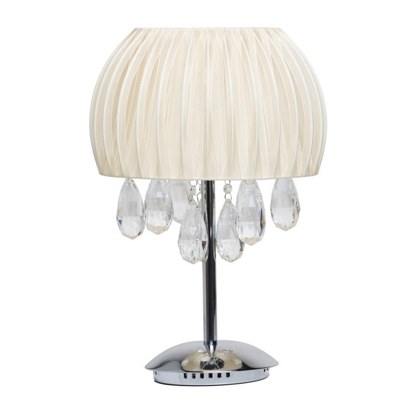 Настольная лампа 465033404 от Дивайн Лайт