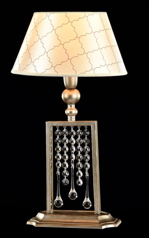 Настольная лампа DIA018-11-NG MaytoniНастольные лампы<br>DIA018-11-NG. Бренд - Maytoni. материал плафона - ткань. цвет плафона - бежевый. тип цоколя - E14. тип лампы - накаливания или LED. ширина/диаметр - 260. мощность - 40. количество ламп - 1.<br><br>популярные производители: Maytoni<br>материал плафона: ткань<br>цвет плафона: бежевый<br>тип цоколя: E14<br>тип лампы: накаливания или LED<br>ширина/диаметр: 260<br>максимальная мощность лампочки: 40<br>количество лампочек: 1