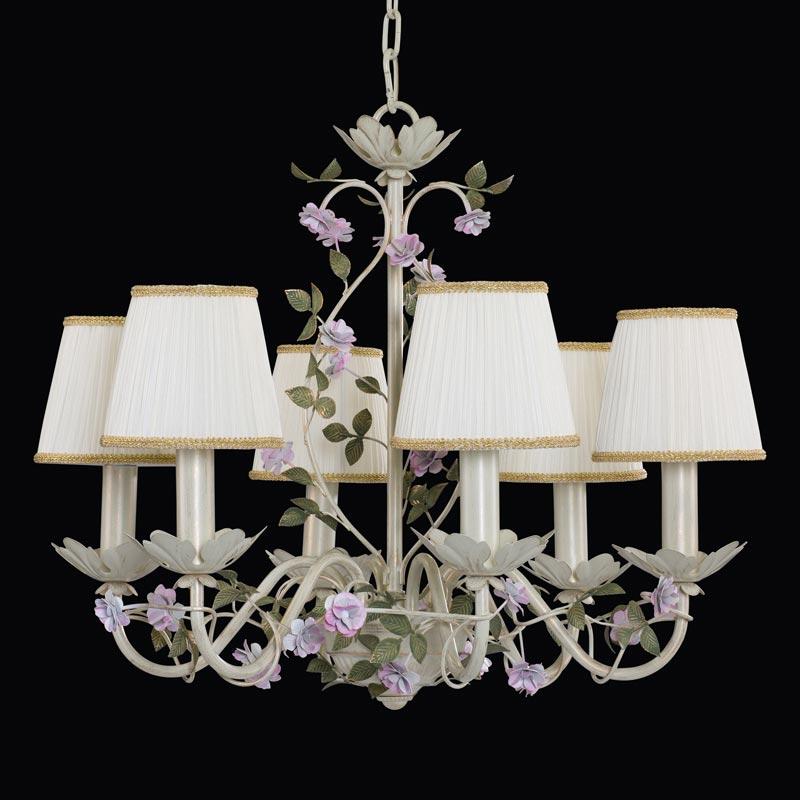 Потолочная люстра подвесная 785060 Lightstarподвесные<br>785060 (SD1121/6) Люстра AIOLA 6х40W E14 gold body+green. Бренд - Lightstar. материал плафона - ткань. цвет плафона - белый. тип цоколя - E14. тип лампы - накаливания или LED. ширина/диаметр - 570. мощность - 40. количество ламп - 6.<br><br>популярные производители: Lightstar<br>материал плафона: ткань<br>цвет плафона: белый<br>тип цоколя: E14<br>тип лампы: накаливания или LED<br>ширина/диаметр: 570<br>максимальная мощность лампочки: 40<br>количество лампочек: 6