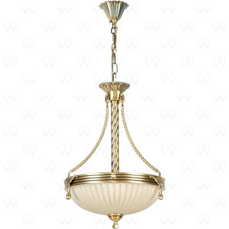 Подвесной  потолочный светильник 317010303 MW-Lightподвесные<br>317010303. Бренд - MW-Light. материал плафона - стекло. цвет плафона - белый. тип цоколя - E14. тип лампы - накаливания или LED. ширина/диаметр - 350. мощность - 60. количество ламп - 3.<br><br>популярные производители: MW-Light<br>материал плафона: стекло<br>цвет плафона: белый<br>тип цоколя: E14<br>тип лампы: накаливания или LED<br>ширина/диаметр: 350<br>максимальная мощность лампочки: 60<br>количество лампочек: 3