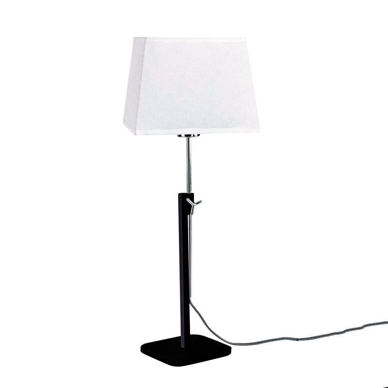 Настольная лампа 5321+5324 от Дивайн Лайт