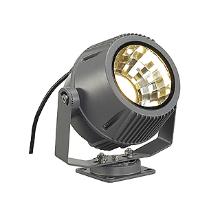 Уличный прожектор 231092 SLV от Дивайн Лайт