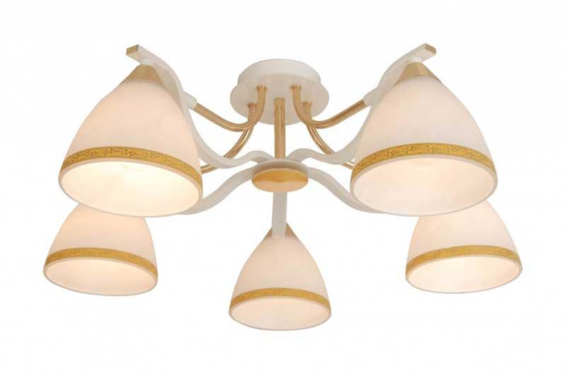 Потолочная люстра накладная CL144152 Citiluxнакладные<br>CL144152 Люстра на штанге Симона CL144152. Бренд - Citilux. материал плафона - стекло. цвет плафона - белый. тип цоколя - E14. тип лампы - накаливания или LED. ширина/диаметр - 550. мощность - 60. количество ламп - 5.<br><br>популярные производители: Citilux<br>материал плафона: стекло<br>цвет плафона: белый<br>тип цоколя: E14<br>тип лампы: накаливания или LED<br>ширина/диаметр: 550<br>максимальная мощность лампочки: 60<br>количество лампочек: 5