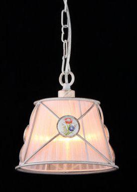Подвесной  потолочный светильник ARM620-00-W Maytoniподвесные<br>ARM620-00-W. Бренд - Maytoni. материал плафона - ткань. цвет плафона - бежевый. тип цоколя - E27. тип лампы - накаливания или LED. ширина/диаметр - 200. мощность - 40. количество ламп - 1.<br><br>популярные производители: Maytoni<br>материал плафона: ткань<br>цвет плафона: бежевый<br>тип цоколя: E27<br>тип лампы: накаливания или LED<br>ширина/диаметр: 200<br>максимальная мощность лампочки: 40<br>количество лампочек: 1