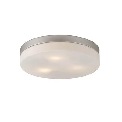 Накладной потолочный светильник 32113 Globo от Дивайн Лайт