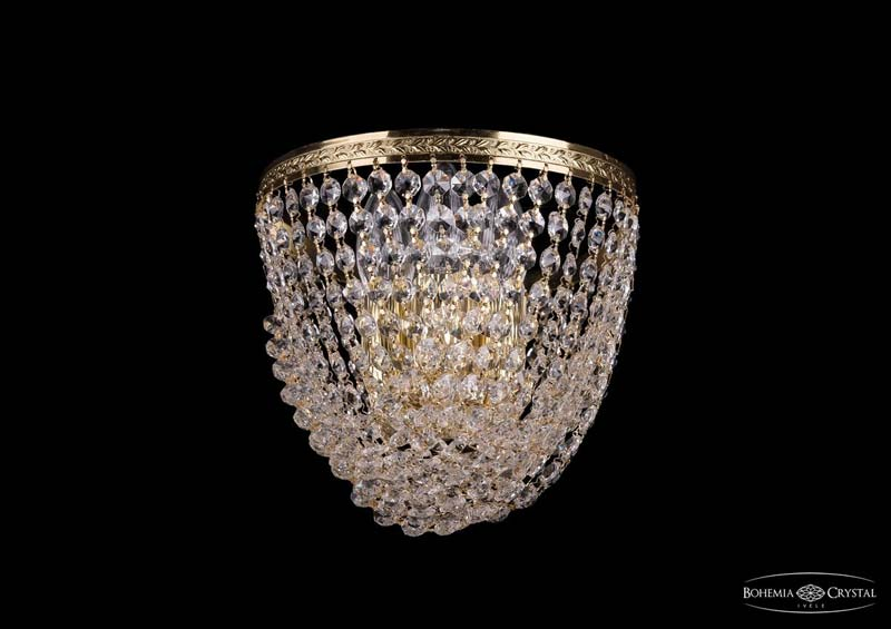 Бра 1932/3/GD Bohemia Ivele CrystalНастенные и бра<br>Бра. Бренд - Bohemia Ivele Crystal. материал плафона - хрусталь. цвет плафона - прозрачный. тип цоколя - E14. тип лампы - накаливания или LED. ширина/диаметр - 100. мощность - 40. количество ламп - 3.<br><br>популярные производители: Bohemia Ivele Crystal<br>материал плафона: хрусталь<br>цвет плафона: прозрачный<br>тип цоколя: E14<br>тип лампы: накаливания или LED<br>ширина/диаметр: 100<br>максимальная мощность лампочки: 40<br>количество лампочек: 3