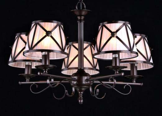 Потолочная люстра подвесная H102-05-R Maytoniподвесные<br>H102-05-R. Бренд - Maytoni. материал плафона - ткань. цвет плафона - белый. тип цоколя - E14. тип лампы - накаливания или LED. ширина/диаметр - 680. мощность - 40. количество ламп - 5.<br><br>популярные производители: Maytoni<br>материал плафона: ткань<br>цвет плафона: белый<br>тип цоколя: E14<br>тип лампы: накаливания или LED<br>ширина/диаметр: 680<br>максимальная мощность лампочки: 40<br>количество лампочек: 5