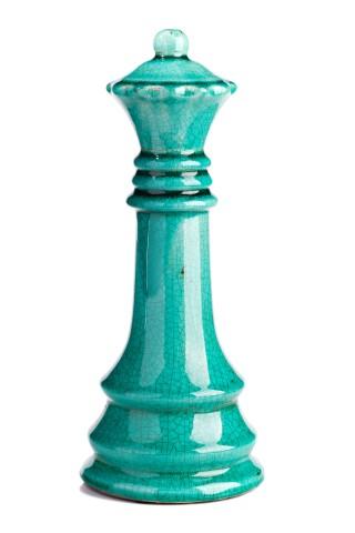Предмет декора Marine Chess II DG-HOME от Дивайн Лайт