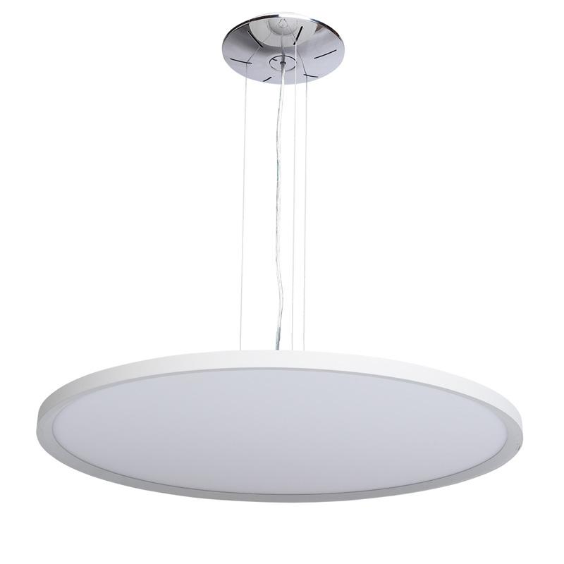Подвесной  потолочный светильник 674010101подвесные<br>674010101. Бренд - MW-Light. тип лампы - LED. количество ламп - 1. мощность лампы - 55. цвет арматуры - хром. цвет плафона - белый. материал арматуры - металл. материал плафона - пластик. высота - 1150. ширина/диаметр - 720. длина - 720. степень защиты ip - 20. форма - круг. стиль - хай-тек. страна происхождения - Германия. коллекция - Ривз. напряжение - 220.<br><br>Бренд: MW-Light<br>тип лампы: LED<br>количество ламп: 1<br>мощность лампы: 55<br>цвет арматуры: хром<br>цвет плафона: белый<br>материал арматуры: металл<br>материал плафона: пластик<br>высота: 1150<br>ширина/диаметр: 720<br>длина: 720<br>степень защиты ip: 20<br>форма: круг<br>стиль: хай-тек<br>страна происхождения: Германия<br>коллекция: Ривз<br>напряжение: 220