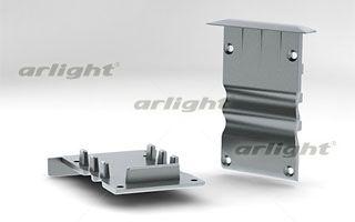 Заглушка ALU-POWER-RS30F глухая Arlight от Дивайн Лайт