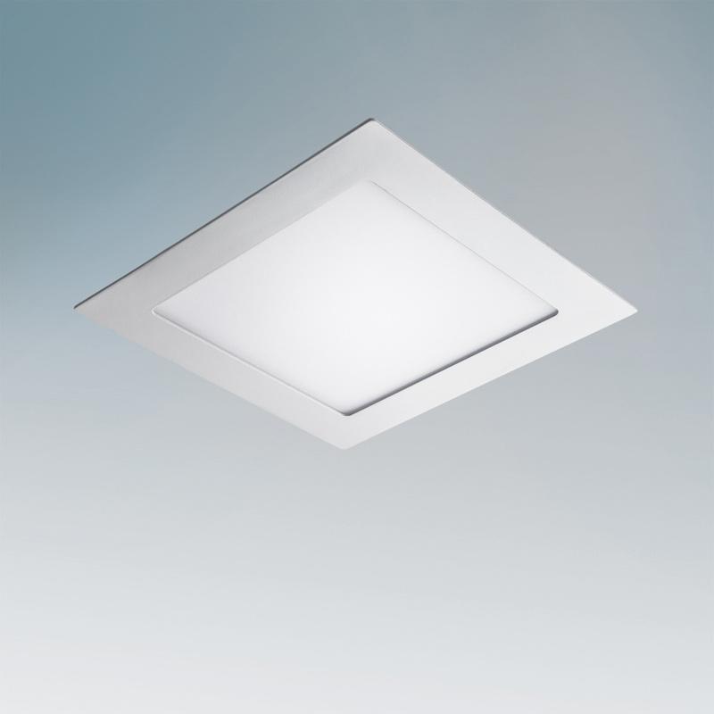 Потолочный светильник 224154 Lightstarвстраиваемые<br>224154 Светильник ZOCCO LED 15W 4200К. Бренд - Lightstar. материал плафона - стекло. цвет плафона - белый. тип лампы - LED. ширина/диаметр - 198. мощность - 15.<br><br>популярные производители: Lightstar<br>материал плафона: стекло<br>цвет плафона: белый<br>тип лампы: LED<br>ширина/диаметр: 198<br>максимальная мощность лампочки: 15