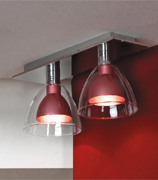 Потолочная люстра накладная LSF-0707-02 Lussoleнакладные<br>LSF-0707-02. Бренд - Lussole. материал плафона - стекло. цвет плафона - розовый. тип цоколя - G9. тип лампы - галогеновая или LED. ширина/диаметр - 350. мощность - 40. количество ламп - 2.<br><br>популярные производители: Lussole<br>материал плафона: стекло<br>цвет плафона: розовый<br>тип цоколя: G9<br>тип лампы: галогеновая или LED<br>ширина/диаметр: 350<br>максимальная мощность лампочки: 40<br>количество лампочек: 2