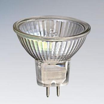 921003 Лампа HAL 12V MR11 G4 35W 30G RA100 2800K 2000H DIMM Lightstar от Дивайн Лайт