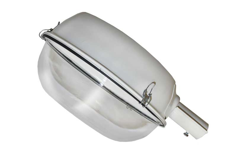 Светильник настенный A1145AL-1WH ARTE LampНастенные<br>A1145AL-1WH. Бренд - ARTE Lamp. материал плафона - стекло. цвет плафона - прозрачный. тип цоколя - E27. тип лампы - накаливания или LED. ширина/диаметр - 530. мощность - 200. количество ламп - 1.<br><br>популярные производители: ARTE Lamp<br>материал плафона: стекло<br>цвет плафона: прозрачный<br>тип цоколя: E27<br>тип лампы: накаливания или LED<br>ширина/диаметр: 530<br>максимальная мощность лампочки: 200<br>количество лампочек: 1