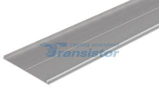 Алюминиевый Профиль-верх TOP-LINIA140-С-2000 ANOD Arlight от Дивайн Лайт