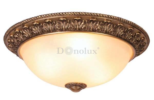 Накладной потолочный светильник C110155/3-50 Donoluxнакладные<br>Donolux Classic потолочный светильник, плафон крашеное стекло, диам 49 см, выс 20 см, 3хЕ27 40W, арм. Бренд - Donolux. материал плафона - стекло. цвет плафона - белый. тип цоколя - E27. тип лампы - накаливания или LED. ширина/диаметр - 490. мощность - 40. количество ламп - 3.<br><br>популярные производители: Donolux<br>материал плафона: стекло<br>цвет плафона: белый<br>тип цоколя: E27<br>тип лампы: накаливания или LED<br>ширина/диаметр: 490<br>максимальная мощность лампочки: 40<br>количество лампочек: 3