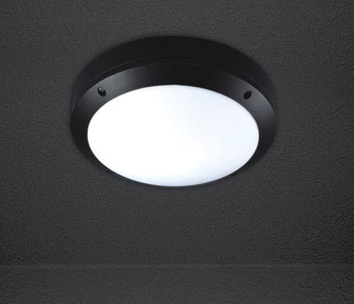 Накладной потолочный светильник Venus 544.02 SDM Luce от Дивайн Лайт