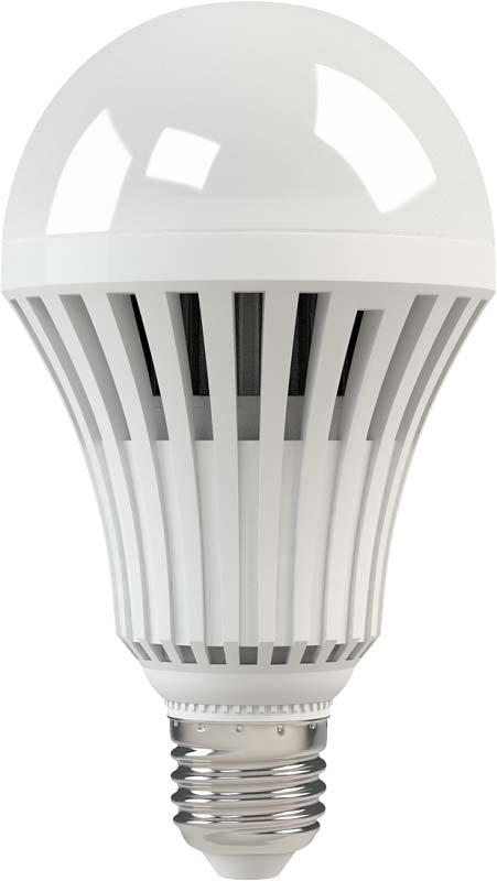 Светодиодная диммируемая лампа XF-BGD-E27-16W-3000K-220V X-flash X-Flashсветодиодные<br>Светодиодная диммируемая  лампа X-flash XF-BGD-E27-16W-3K-220V. Бренд - X-Flash. тип цоколя - E27. тип лампы - LED. ширина/диаметр - 80. мощность - 16.<br><br>популярные производители: X-Flash<br>тип цоколя: E27<br>тип лампы: LED<br>ширина/диаметр: 80<br>максимальная мощность лампочки: 16