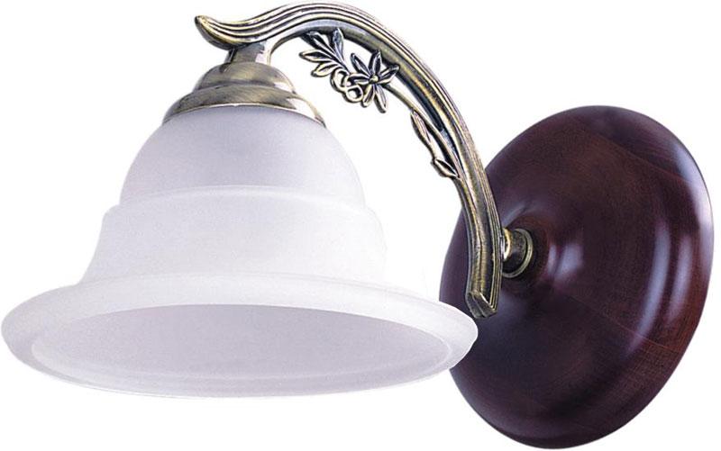 Бра 837-01-01 N-LightНастенные и бра<br>1E27X60W,W280*H180. Бренд - N-Light. материал плафона - стекло. цвет плафона - белый. тип цоколя - E27. тип лампы - накаливания или LED. ширина/диаметр - 270. мощность - 60. количество ламп - 1.<br><br>популярные производители: N-Light<br>материал плафона: стекло<br>цвет плафона: белый<br>тип цоколя: E27<br>тип лампы: накаливания или LED<br>ширина/диаметр: 270<br>максимальная мощность лампочки: 60<br>количество лампочек: 1