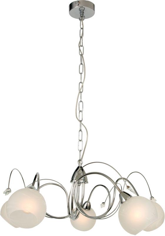 Потолочная люстра подвесная LSP-0150 LGOподвесные<br>LSP-0150. Бренд - LGO. материал плафона - стекло. цвет плафона - белый. тип цоколя - E14. тип лампы - накаливания или LED. мощность - 40. количество ламп - 5.<br><br>популярные производители: LGO<br>материал плафона: стекло<br>цвет плафона: белый<br>тип цоколя: E14<br>тип лампы: накаливания или LED<br>максимальная мощность лампочки: 40<br>количество лампочек: 5