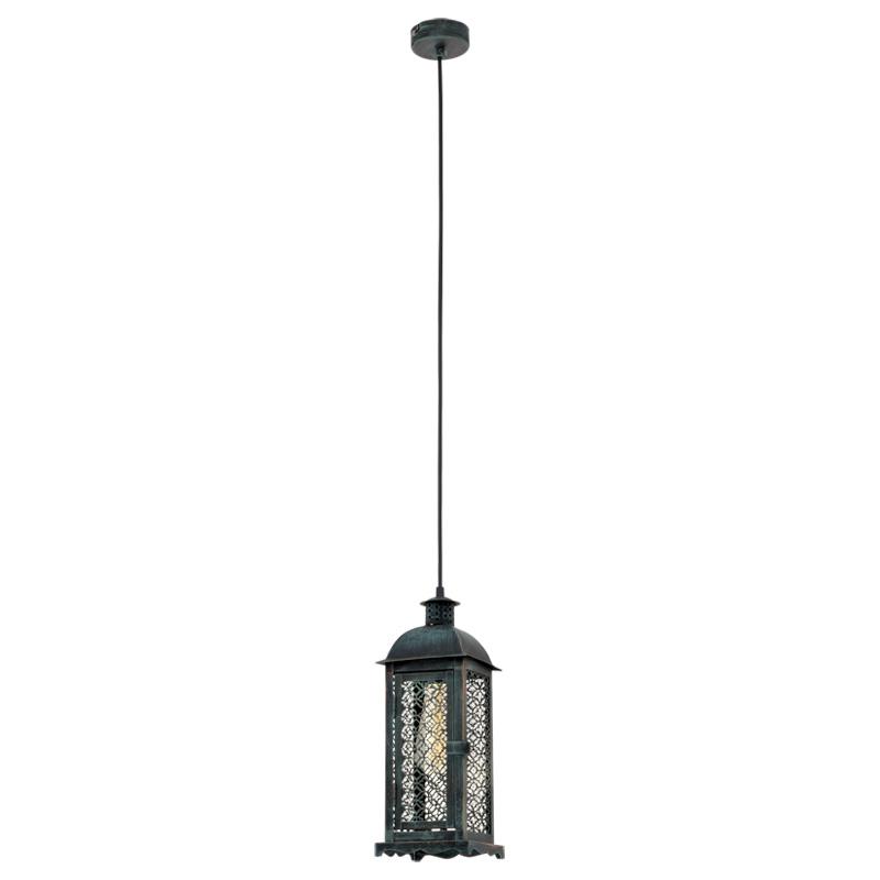 Подвесной  потолочный светильник 49215 EGLOподвесные<br>49215 Подвесной светильник Vintage 49215. Бренд - EGLO. материал плафона - стекло. цвет плафона - прозрачный. тип цоколя - E27. тип лампы - накаливания или LED. ширина/диаметр - 125. мощность - 60. количество ламп - 1.<br><br>популярные производители: EGLO<br>материал плафона: стекло<br>цвет плафона: прозрачный<br>тип цоколя: E27<br>тип лампы: накаливания или LED<br>ширина/диаметр: 125<br>максимальная мощность лампочки: 60<br>количество лампочек: 1