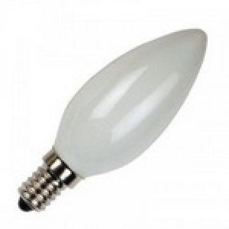 Лампа накаливания СВЕЧА МАТ. 60W 230V E14 Osramнакаливания<br>Лампа накаливания СВЕЧА МАТ. 60W 230V E14. Бренд - Osram. тип цоколя - E14. тип лампы - КЛЛ. ширина/диаметр - 35. мощность - 60.<br><br>популярные производители: Osram<br>тип цоколя: E14<br>тип лампы: КЛЛ<br>ширина/диаметр: 35<br>максимальная мощность лампочки: 60