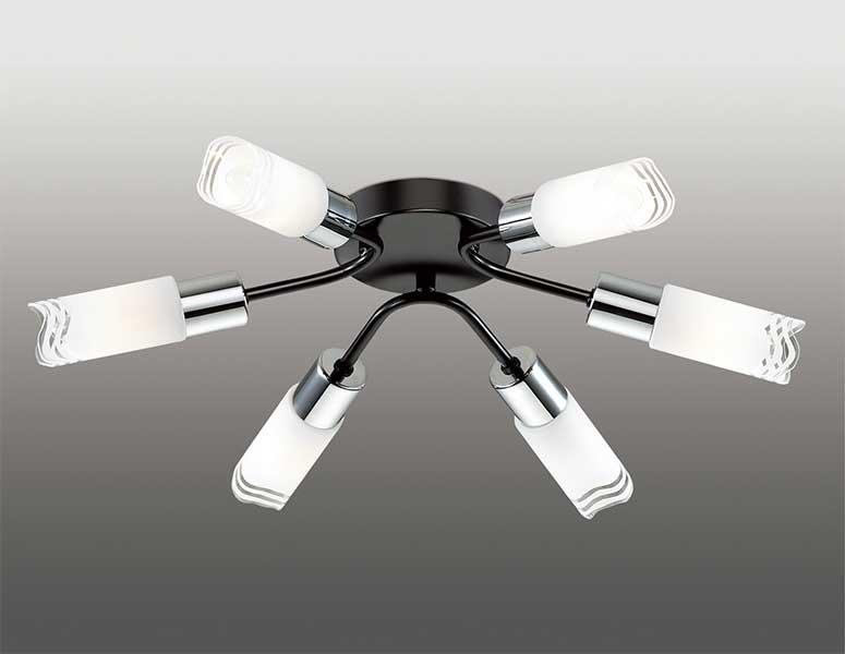 Потолочная люстра накладная 2790/6C  Odeon Lightнакладные<br>2790/6C ODL15 364 венге/стекло Люстра потолочная E14 6*40W 220V METIKO. Бренд - Odeon Light. материал плафона - стекло. цвет плафона - белый. тип цоколя - E14. тип лампы - галогеновая или LED. ширина/диаметр - 490. мощность - 40. количество ламп - 6.<br><br>популярные производители: Odeon Light<br>материал плафона: стекло<br>цвет плафона: белый<br>тип цоколя: E14<br>тип лампы: галогеновая или LED<br>ширина/диаметр: 490<br>максимальная мощность лампочки: 40<br>количество лампочек: 6
