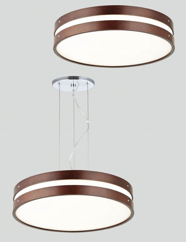 Подвесной  потолочный светильник 1074-5PCподвесные<br>Система 2в1 Подвес/Потолочный. Бренд - Favourite. тип лампы - накаливания или LED. количество ламп - 5. тип цоколя - E27. мощность лампы - 18. цвет арматуры - хром. цвет плафона - коричневый. материал арматуры - металл. материал плафона - стекло. высота - 120. ширина/диаметр - 600. степень защиты ip - 20. форма - круг. стиль - модерн. страна происхождения - Германия. коллекция - Roll. напряжение - 220.<br><br>Бренд: Favourite<br>тип лампы: накаливания или LED<br>количество ламп: 5<br>тип цоколя: E27<br>мощность лампы: 18<br>цвет арматуры: хром<br>цвет плафона: коричневый<br>материал арматуры: металл<br>материал плафона: стекло<br>высота: 120<br>ширина/диаметр: 600<br>степень защиты ip: 20<br>форма: круг<br>стиль: модерн<br>страна происхождения: Германия<br>коллекция: Roll<br>напряжение: 220