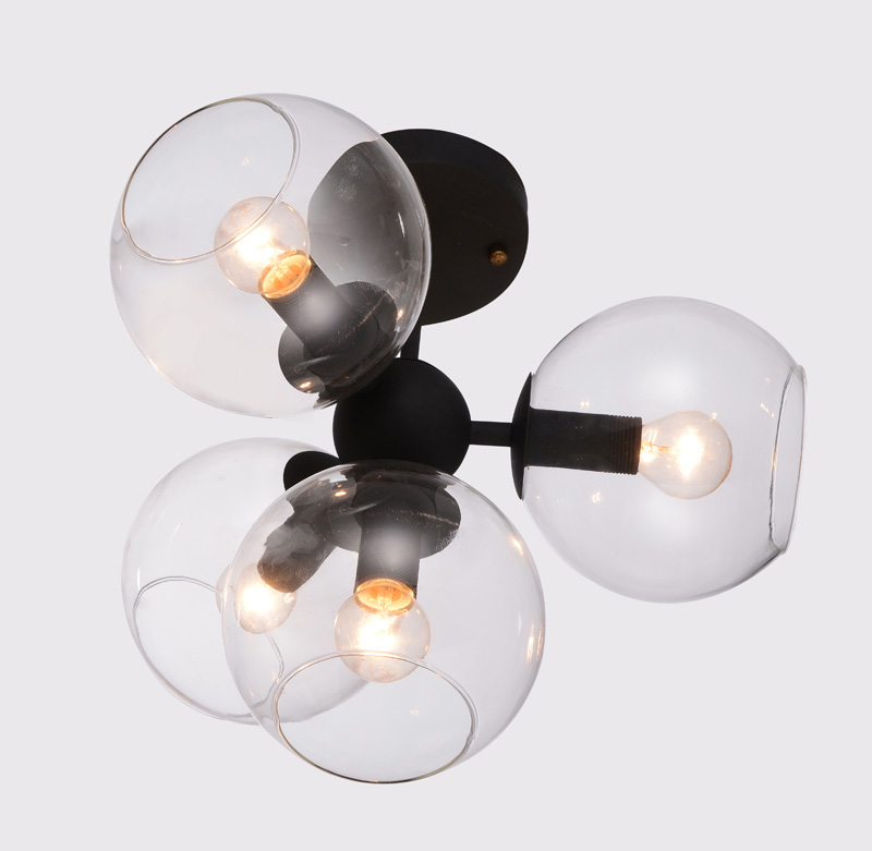 Потолочная люстра на штанге 1491-4U Favouriteна штанге<br>. Бренд - Favourite. материал плафона - стекло. цвет плафона - прозрачный. тип цоколя - E14. тип лампы - накаливания или LED. ширина/диаметр - 360. мощность - 40. количество ламп - 4.<br><br>популярные производители: Favourite<br>материал плафона: стекло<br>цвет плафона: прозрачный<br>тип цоколя: E14<br>тип лампы: накаливания или LED<br>ширина/диаметр: 360<br>максимальная мощность лампочки: 40<br>количество лампочек: 4