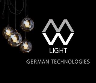 MW-Light Большой куш