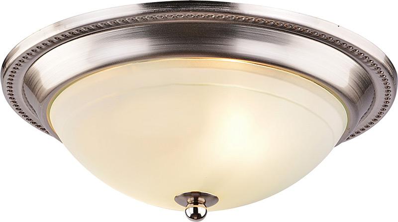 Накладной потолочный светильник A3011PL-2SSнакладные<br>A3011PL-2SS. Бренд - ARTE Lamp. тип лампы - накаливания или LED. количество ламп - 2. тип цоколя - E27. мощность лампы - 40. цвет арматуры - хром матовый. цвет плафона - белый. материал арматуры - металл. материал плафона - стекло. высота - 110. ширина/диаметр - 280. длина - 280. степень защиты ip - 20. форма - полукруг. стиль - модерн. страна происхождения - Италия. коллекция - Alta. напряжение - 220.<br><br>Бренд: ARTE Lamp<br>тип лампы: накаливания или LED<br>количество ламп: 2<br>тип цоколя: E27<br>мощность лампы: 40<br>цвет арматуры: хром матовый<br>цвет плафона: белый<br>материал арматуры: металл<br>материал плафона: стекло<br>высота: 110<br>ширина/диаметр: 280<br>длина: 280<br>степень защиты ip: 20<br>форма: полукруг<br>стиль: модерн<br>страна происхождения: Италия<br>коллекция: Alta<br>напряжение: 220