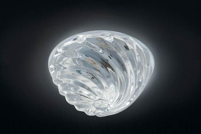 Влагозащищенный светильник N1518-CL