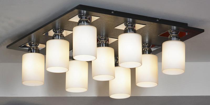 Потолочная люстра накладная LSF-6117-09 Lussoleнакладные<br>LSF-6117-09. Бренд - Lussole. материал плафона - стекло. цвет плафона - белый. тип цоколя - E14. тип лампы - накаливания или LED. ширина/диаметр - 510. мощность - 40. количество ламп - 9.<br><br>популярные производители: Lussole<br>материал плафона: стекло<br>цвет плафона: белый<br>тип цоколя: E14<br>тип лампы: накаливания или LED<br>ширина/диаметр: 510<br>максимальная мощность лампочки: 40<br>количество лампочек: 9
