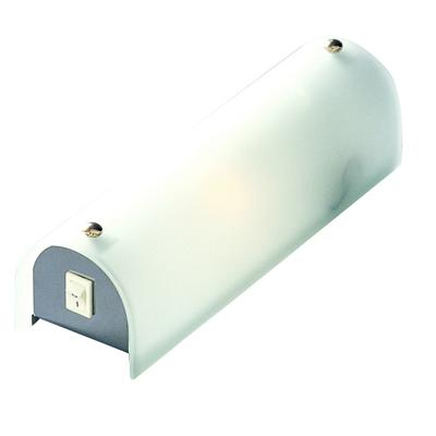 Мебельный светильник 4100 Globo от Дивайн Лайт