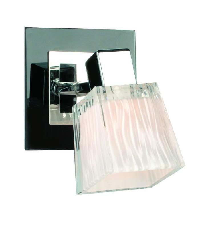 спот OML-22501-01 OmniluxСпоты<br>OML-22501-01. Бренд - Omnilux. материал плафона - стекло. цвет плафона - белый. тип цоколя - G9. тип лампы - галогеновая или LED. ширина/диаметр - 100. мощность - 40. количество ламп - 1.<br><br>популярные производители: Omnilux<br>материал плафона: стекло<br>цвет плафона: белый<br>тип цоколя: G9<br>тип лампы: галогеновая или LED<br>ширина/диаметр: 100<br>максимальная мощность лампочки: 40<br>количество лампочек: 1