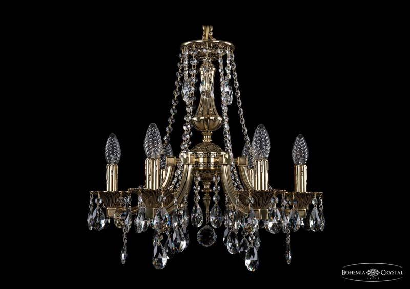 Потолочная люстра подвесная 1771/6/150/A/GB Bohemia Ivele Crystalподвесные<br>Люстра. Бренд - Bohemia Ivele Crystal. материал плафона - хрусталь. цвет плафона - прозрачный. тип цоколя - E14. тип лампы - накаливания или LED. ширина/диаметр - 500. мощность - 40. количество ламп - 6.<br><br>популярные производители: Bohemia Ivele Crystal<br>материал плафона: хрусталь<br>цвет плафона: прозрачный<br>тип цоколя: E14<br>тип лампы: накаливания или LED<br>ширина/диаметр: 500<br>максимальная мощность лампочки: 40<br>количество лампочек: 6