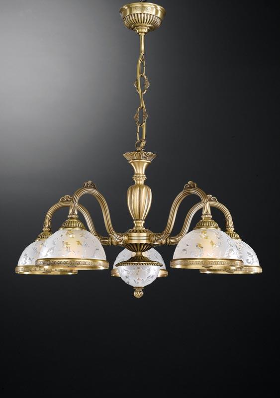 Потолочная люстра подвесная L 6202/5 Reccagni Angeloподвесные<br>L 6202/5. Бренд - Reccagni Angelo. материал плафона - стекло. цвет плафона - белый. тип цоколя - E27. тип лампы - накаливания или LED. ширина/диаметр - 620. мощность - 60. количество ламп - 5.<br><br>популярные производители: Reccagni Angelo<br>материал плафона: стекло<br>цвет плафона: белый<br>тип цоколя: E27<br>тип лампы: накаливания или LED<br>ширина/диаметр: 620<br>максимальная мощность лампочки: 60<br>количество лампочек: 5