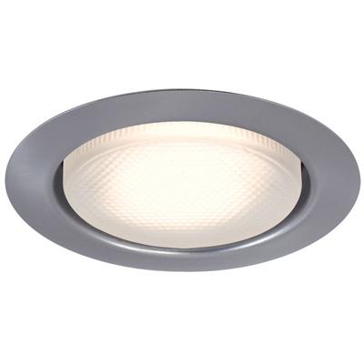 Точечный светильник 98636встраиваемые<br>Cв-к встр. Quality круглый 3x6W GX53 железо шероховатое. Бренд - Paulmann. тип лампы - галогеновая или LED. количество ламп - 3. тип цоколя - GX53. мощность лампы - 6. цвет арматуры - хром матовый. цвет плафона - прозрачный. материал арматуры - металл. материал плафона - стекло. ширина/диаметр - 110. степень защиты ip - 20. форма - круг. стиль - классический. страна происхождения - Германия. монтажное отверстие - 86. коллекция - Disc. напряжение - 220.<br><br>Бренд: Paulmann<br>тип лампы: галогеновая или LED<br>количество ламп: 3<br>тип цоколя: GX53<br>мощность лампы: 6<br>цвет арматуры: хром матовый<br>цвет плафона: прозрачный<br>материал арматуры: металл<br>материал плафона: стекло<br>ширина/диаметр: 110<br>степень защиты ip: 20<br>форма: круг<br>стиль: классический<br>страна происхождения: Германия<br>монтажное отверстие: 86<br>коллекция: Disc<br>напряжение: 220