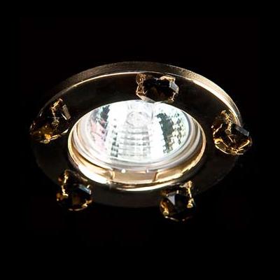 Точечный светильник 30432-G Totciвстраиваемые<br>Точечный светильник 30432-G. Бренд - Totci. материал плафона - хрусталь Asfour. цвет плафона - желтый. тип цоколя - GU5.3. тип лампы - галогеновая или LED. ширина/диаметр - 80. мощность - 50. количество ламп - 1.<br><br>популярные производители: Totci<br>материал плафона: хрусталь Asfour<br>цвет плафона: желтый<br>тип цоколя: GU5.3<br>тип лампы: галогеновая или LED<br>ширина/диаметр: 80<br>максимальная мощность лампочки: 50<br>количество лампочек: 1