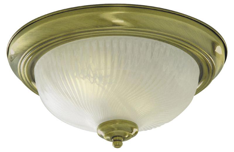 Накладной потолочный светильник A7834PL-2AB ARTE Lampнакладные<br>A7834PL-2AB. Бренд - ARTE Lamp. материал плафона - стекло. цвет плафона - белый. тип цоколя - E14. тип лампы - накаливания или LED. ширина/диаметр - 30. мощность - 60. количество ламп - 2.<br><br>популярные производители: ARTE Lamp<br>материал плафона: стекло<br>цвет плафона: белый<br>тип цоколя: E14<br>тип лампы: накаливания или LED<br>ширина/диаметр: 30<br>максимальная мощность лампочки: 60<br>количество лампочек: 2