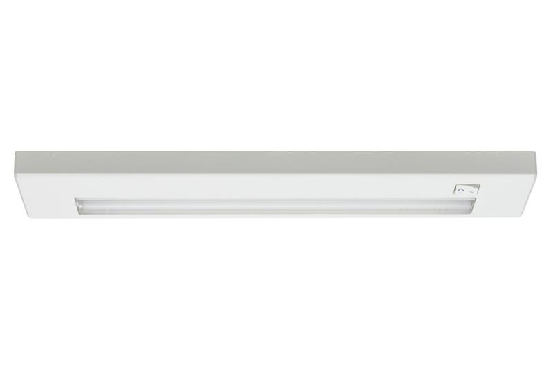 Мебельный светильник 70313 от Дивайн Лайт