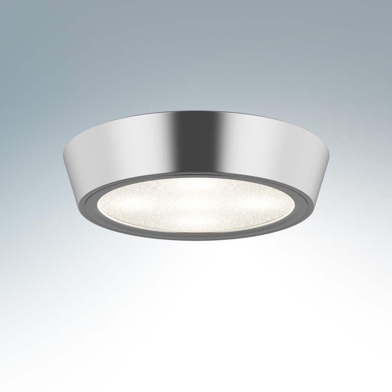 Накладной потолочный светильник 214792
