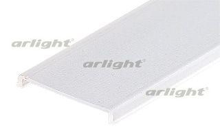 алюминиевый профиль 017626 Arlightэкраны<br>Полуматовый экран PMMA (90%) для профиля POWER-W35(F). Размеры 34х2000мм. Цена за 1м.. Бренд - Arlight. ширина/диаметр - 34.<br><br>популярные производители: Arlight<br>ширина/диаметр: 34