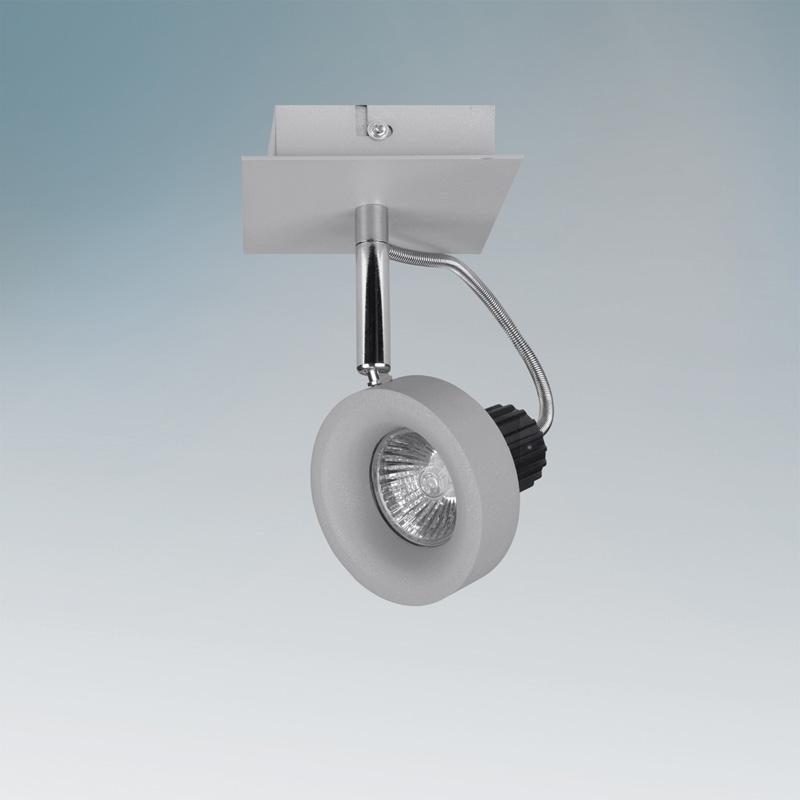 спот 210119 LightstarСпоты<br>210119 Светильник VARIETA 16 HP16 СЕРЫЙ. Бренд - Lightstar. материал плафона - металл. цвет плафона - серый. тип цоколя - GU10. тип лампы - галогеновая или LED. ширина/диаметр - 100. мощность - 50. количество ламп - 1.<br><br>популярные производители: Lightstar<br>материал плафона: металл<br>цвет плафона: серый<br>тип цоколя: GU10<br>тип лампы: галогеновая или LED<br>ширина/диаметр: 100<br>максимальная мощность лампочки: 50<br>количество лампочек: 1