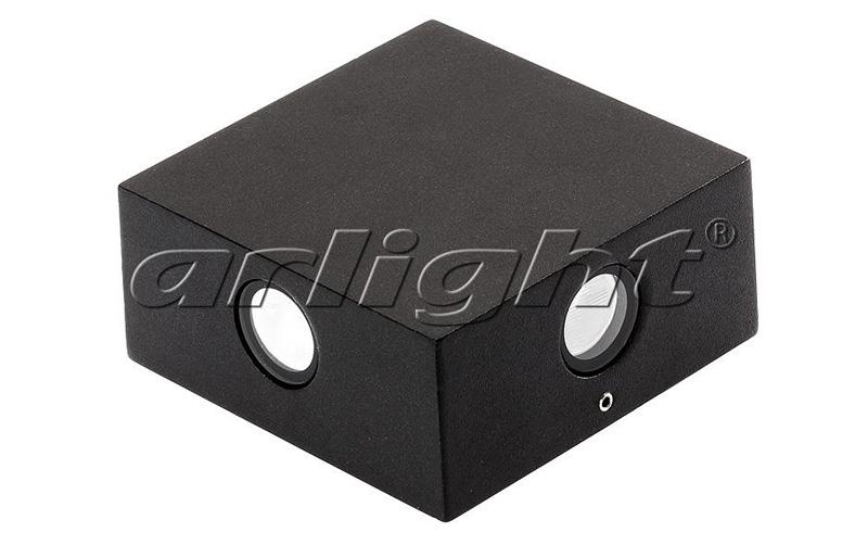Arlight Светильник для подсветки 020339