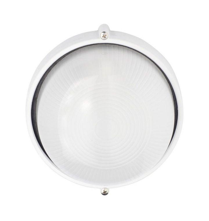 Накладной потолочный светильник 96106_05 Brilliant от Дивайн Лайт