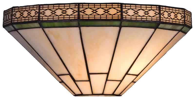Бра 857-801-01 VELANTEНастенные и бра<br>настенный. Бренд - VELANTE. материал плафона - стекло. цвет плафона - разноцветный. тип цоколя - E27. тип лампы - накаливания или LED. ширина/диаметр - 330. мощность - 40. количество ламп - 1.<br><br>популярные производители: VELANTE<br>материал плафона: стекло<br>цвет плафона: разноцветный<br>тип цоколя: E27<br>тип лампы: накаливания или LED<br>ширина/диаметр: 330<br>максимальная мощность лампочки: 40<br>количество лампочек: 1
