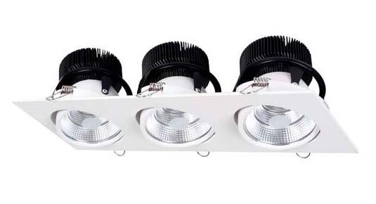 Потолочный светильник DL18461/03WW-White SQ Donoluxвстраиваемые<br>Donolux Светодиодный светильник встраив.АС110-265В, 30W, 3000K, 3200 LM,  Цвет-белый, D360х120мм  H1. Бренд - Donolux. материал плафона - металл. цвет плафона - белый. тип лампы - LED. ширина/диаметр - 120. мощность - 10. количество ламп - 3.<br><br>популярные производители: Donolux<br>материал плафона: металл<br>цвет плафона: белый<br>тип лампы: LED<br>ширина/диаметр: 120<br>максимальная мощность лампочки: 10<br>количество лампочек: 3